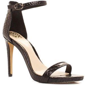 Vince Camuto dress sandals Sz6 NEW
